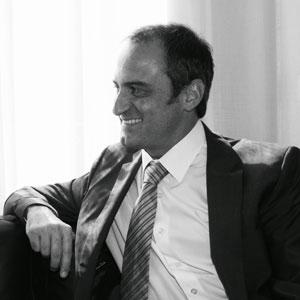 Juan Antonio Lascurain