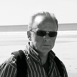 Juan Antonio Garcia Amado