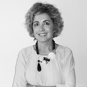 Maria Luisa Muñoz Paredes