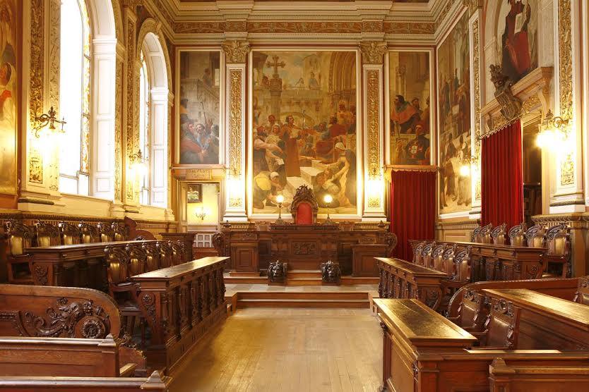 Lecciones: Legitimación en materia de impugnación de acuerdos sociales