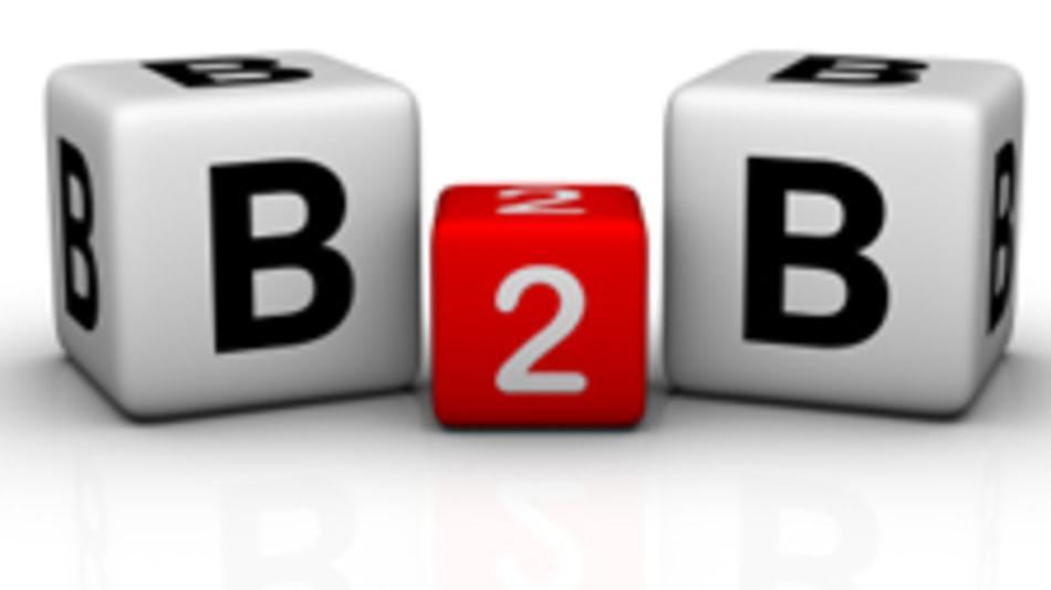 Control de cláusulas predispuestas en contratos entre empresarios