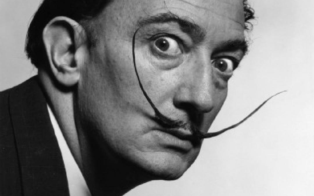 Protección post mortem del derecho a la imagen: el caso de la Fundación Gala-Salvador Dalí