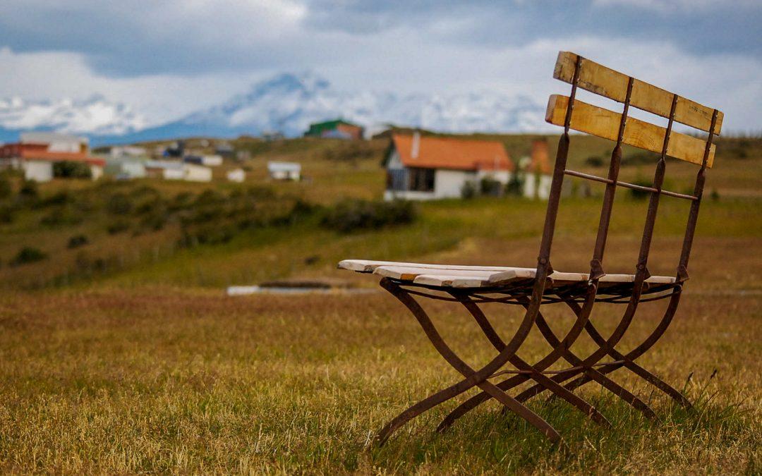 Una historia chilena sobre la impuntualidad y el análisis económico