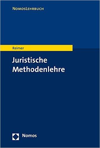 Una nueva metodología aplicativa del Derecho