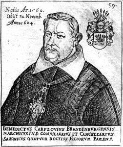 benedikt-carpzov-d-a
