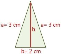 ejemplo-triangulo-isosceles-area