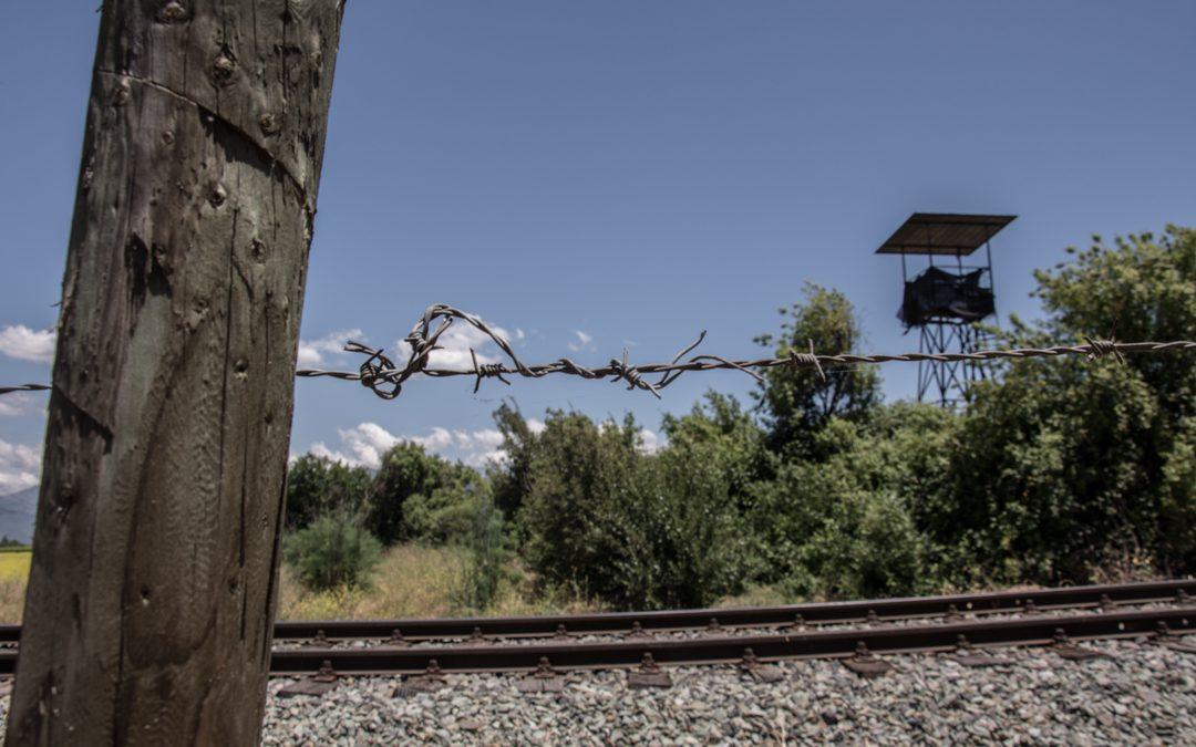Gestación por sustitución: ¿en qué estamos de acuerdo? ¿es el vil metal el problema?