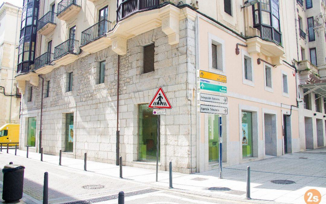 Caso: el Igualatorio Médico de Cantabria SA