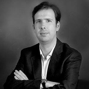 Miguel Irribaren Blanco