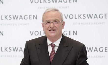 La 'segunda tontería' de Volkswagen le puede salir muy cara