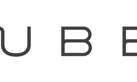 La regulación contractual de Uber con sus conductores