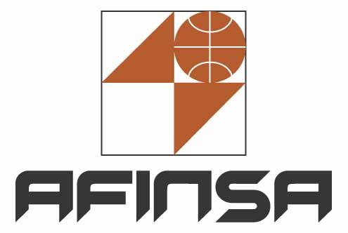 Opciones de venta y concurso: A propósito del caso AFINSA