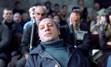 El tratamiento penal de la eutanasia