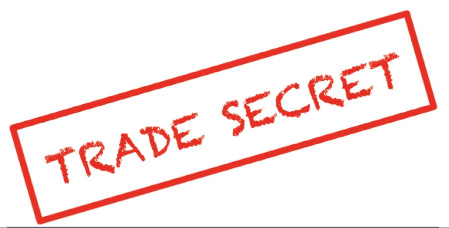 Los secretos empresariales: Concepto y fundamento de su protección (I)