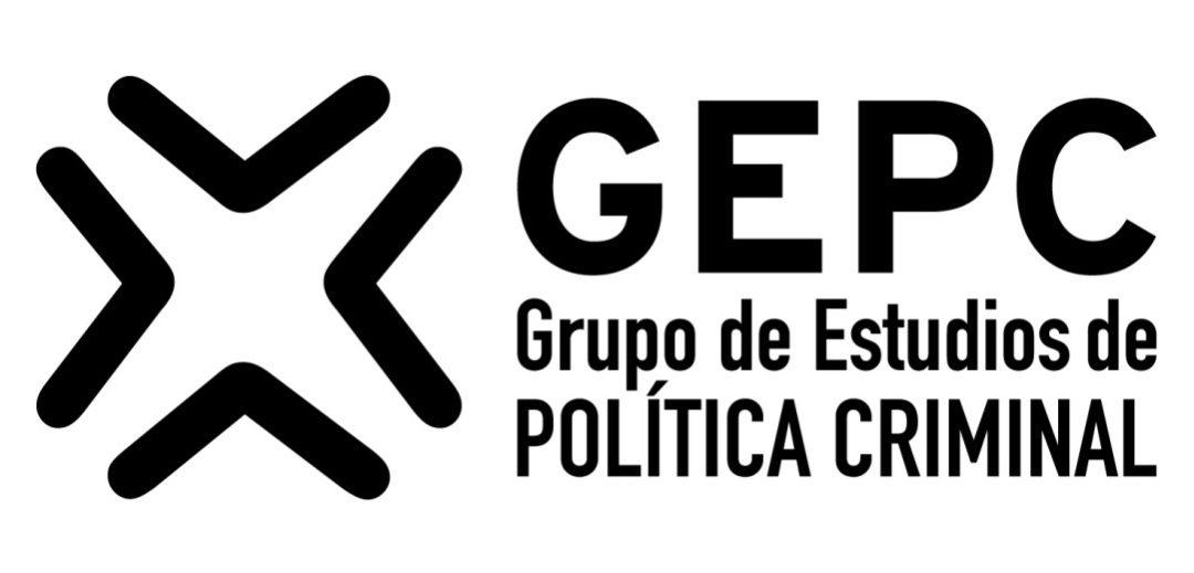 La Política Criminal europea en el Código Penal español
