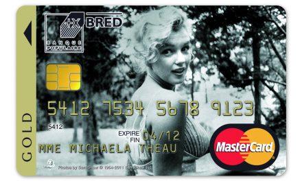 El asunto «Cartes Bancaires»