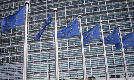 Por un procedimiento administrativo europeo
