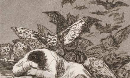 La treta del Leviatán: democracia, opinión pública y Unión Europea