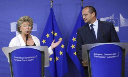 Lecciones: Derecho Penal Económico Europeo