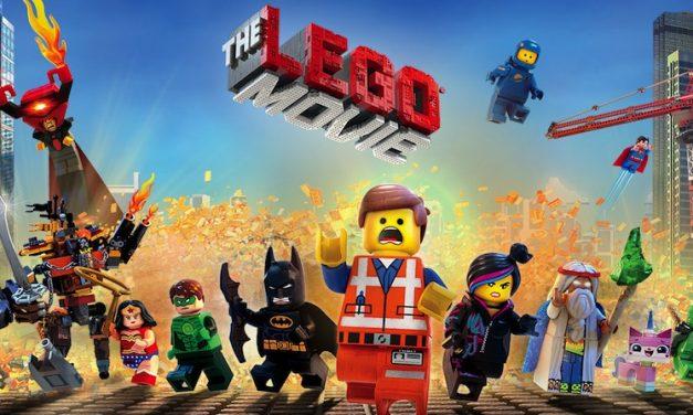 El caso Lego: descuentos a los distribuidores