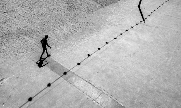 Contabilidad para juristas (VI): Análisis de estados contables