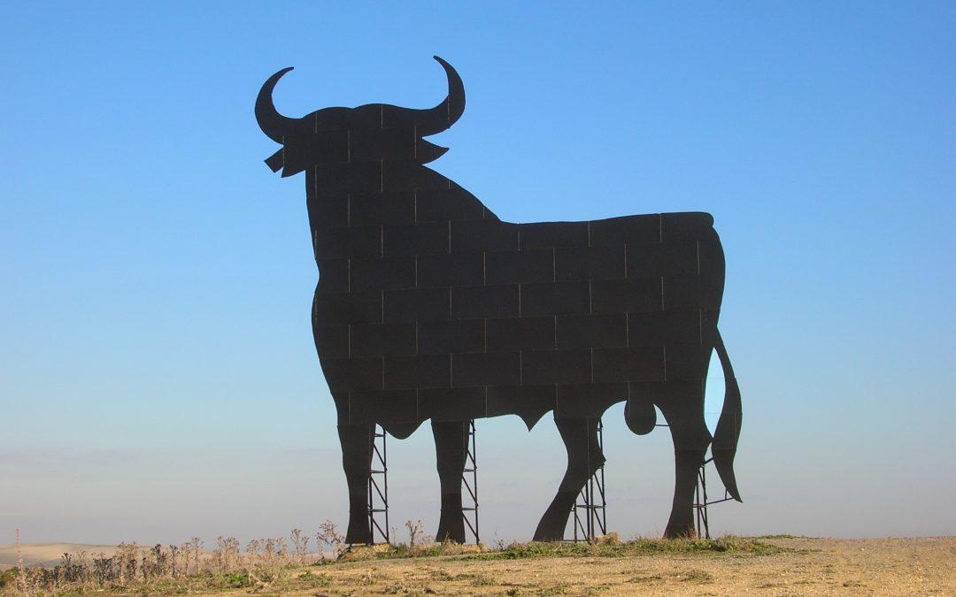 La declaración de inconstitucionalidad de la prohibición de corridas de toros en Cataluña