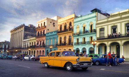 Pra Habana me voy: las juntas clandestinas, el abuso de derecho, la buena fe y el orden público