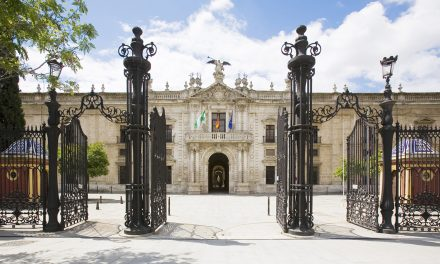 ¿Abuso y acoso sexual en la Universidad?