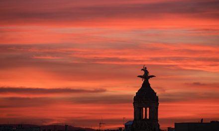 ¿Hubo sociedades anónimas en Roma?