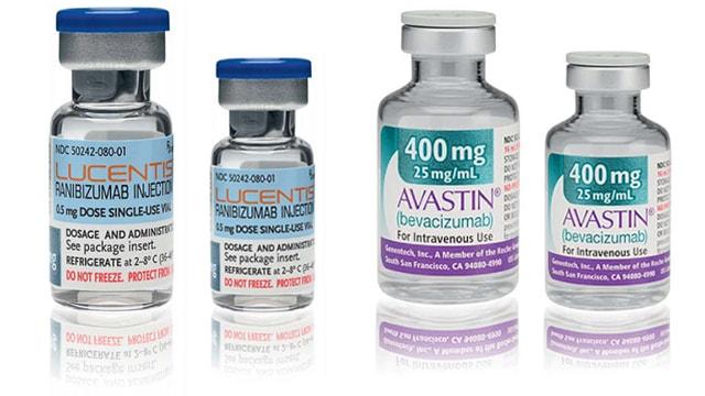 Prescripciones off-label y Derecho de la Competencia