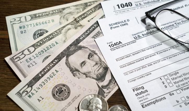 El treaty shopping y las cláusulas de limitación de beneficios en los convenios para evitar la doble imposición: incidencia del proyecto BEPS de la OCDE y del modelo de convenio de Estados Unidos.