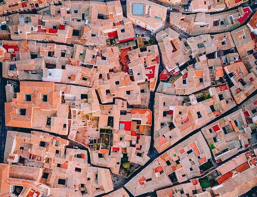 Arrendamientos urbanos y ejecución hipotecaria