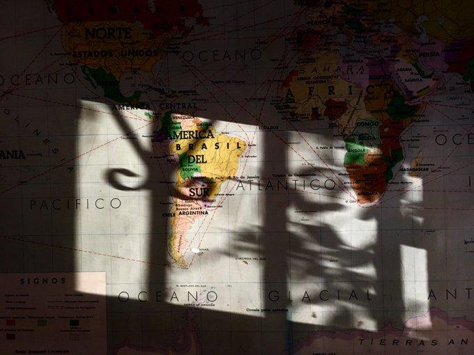 Como ser prestamista particular en argentina