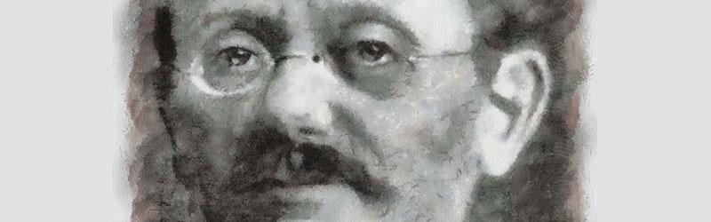 Gustavo Bonelli sobre la personalidad jurídica