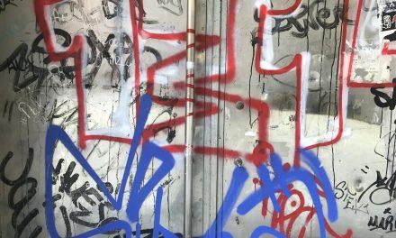Más correspondencia sobre Cataluña: carta a J. J. Moreso