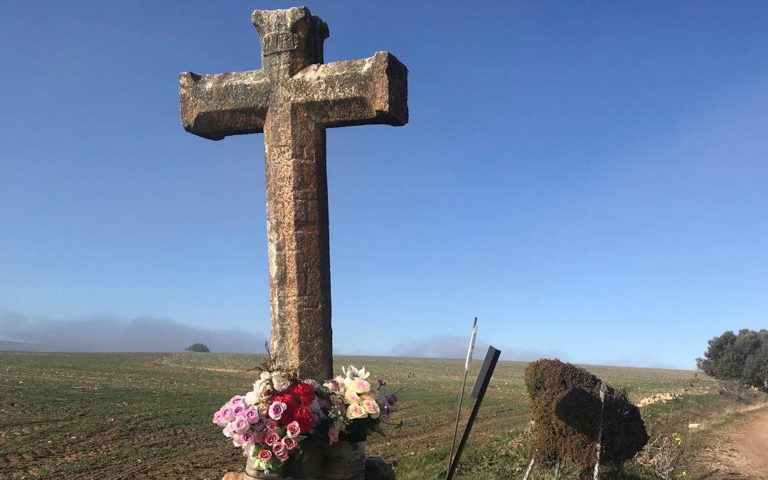 Ángel Sánchez de la Torre, in memoriam