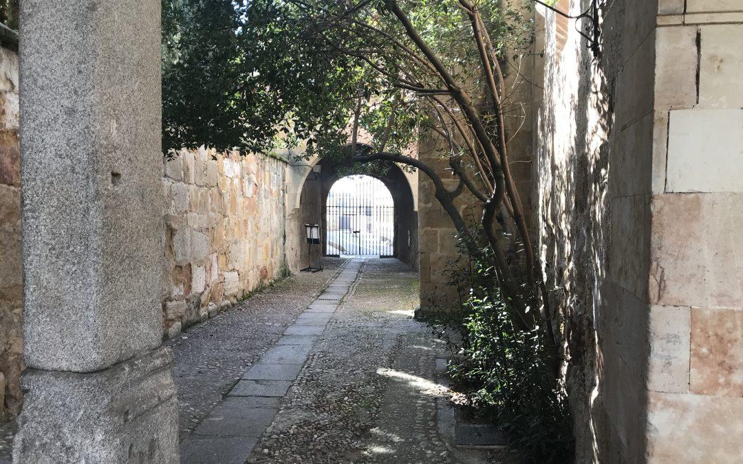 Las consecuencias jurídicas del taconeo de Delcy Rodríguez en suelo español