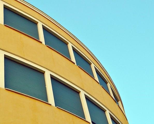 El encaje del trust en las categorías del civil law