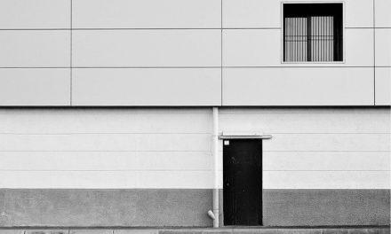 Ausencias esporádicas y residencia fiscal