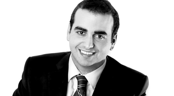 Aurelio Gurrea Martínez