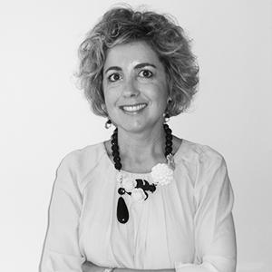 María Luisa Muñoz Paredes