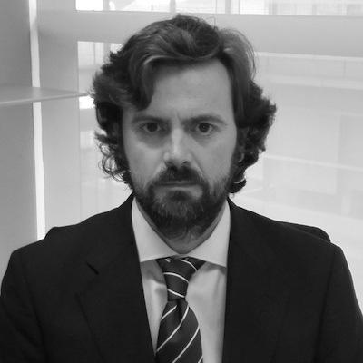 Andrés Gutiérrez Gilsanz