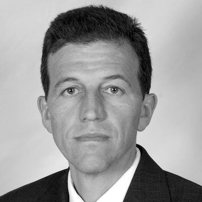 Francisco Garcimartín Alférez