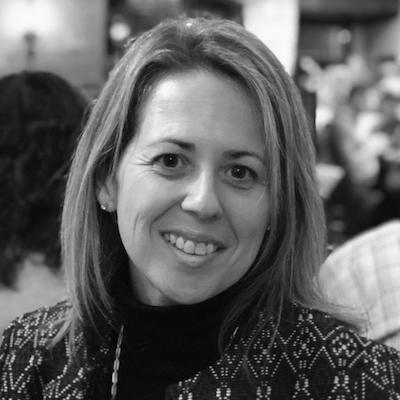 Marta Cervera Martínez