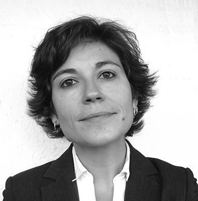 Marta Flores Segura