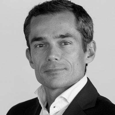Pedro de Rojas