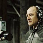 Cotilleos y películas: «mi abogado la cagó»