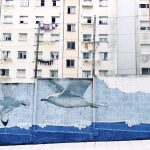 Acercamiento de presos: ¿por qué no?