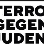 Terror contra los judíos