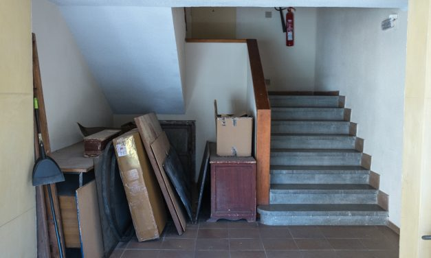 El caso Castor: la responsabilidad patrimonial del Estado legislador por leyes inconstitucionales que eran favorables al perjudicado